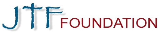 Journey To Freedom Foundation